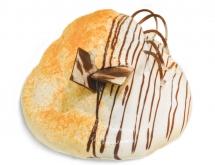 Тортов фили бейкер серийные торты