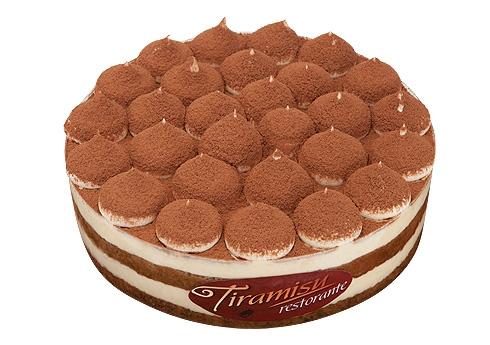 Тирамису цена торт