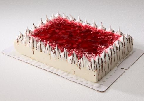 Птичье молоко торт фили бейкер калорийность